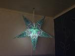 Very nice star ????