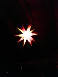 Leucht Stern