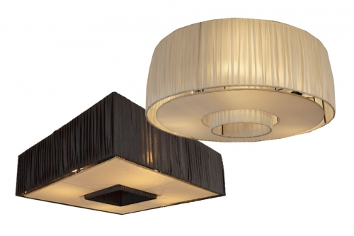 Classical & Modern Ceiling Lamps