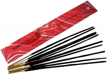 Auroshikha Incense Sticks - African Violet Incense