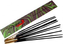 Auroshikha Incense Sticks - French Lavender Incense