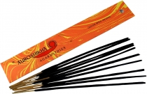 Auroshikha Incense Sticks - Ginger Spice Incense
