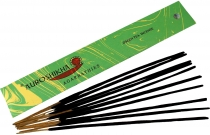 Auroshikha Incense Sticks - Green Tea Incense