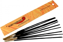 Auroshikha Incense Sticks - Honeysuckle Incense