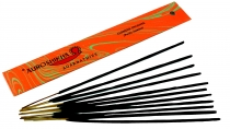 Auroshikha incense sticks - Jasmine Incense