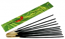 Auroshikha incense sticks - Lemongrass Incense