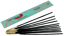 Auroshikha incense sticks - Musk Incense