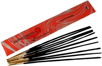 Auroshikha incense sticks - Opium Incense
