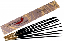 Auroshikha incense sticks - Orchid Incense