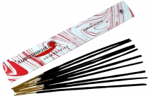 Auroshikha Incense Sticks - Tearose Incense