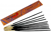 Auroshikha Incense Sticks - Vanilla Incense