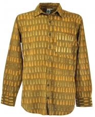 122daddb50312 Batik T-Shirt