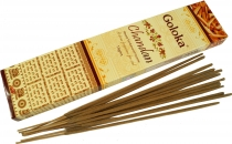 Goloka Incense Sticks - Chandan