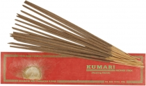 Handmade Incense Sticks - Kumari