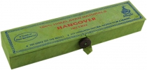 Himalayan Naturals Incense Sticks - Hangover Incense