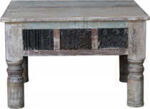 Vintage coffee table, coffee table - model 16