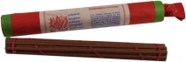 Incense sticks - Kalachakra Incense