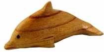 Small Wood Dolphin