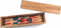 Wood game, Skill game, Puzzle game - Mikado