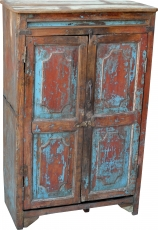 Cabinet, side cabinet, chest of drawers, wardrobe, solid wood, Vi..