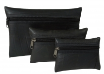 Upcyceling Bags Wallet IPad - Car Tubing Cover