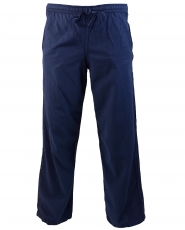 Yoga pants, Goa pants - blue