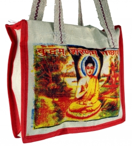 Bollywood bag