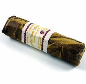 Buddha-Chitta Himalayan Grass-Relaxation Incense