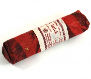 Buddha-Chitta Tashi Delek Good Luck Incense