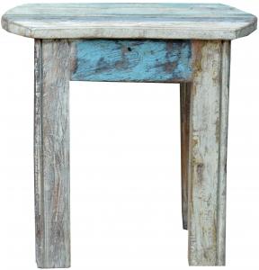 Kleiner Stuhl Affordable Artek Hocker With Kleiner Stuhl Gallery