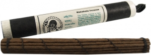 Mahakala Incense