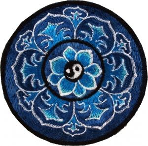Patches (Aufnäher) Nr. 20