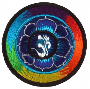 Patches (Aufnäher) Nr. 28