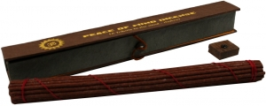 Peace of Mind Incense