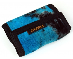 Wallet `Ethno`, cloth wallet, purse, wallet in 4 colors