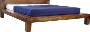 Dutch bed R971