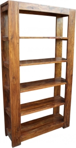 ShelfBook shelf R 1082