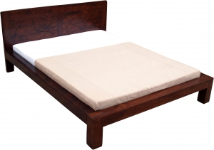 Special offer cot `Tahiti` R 1265