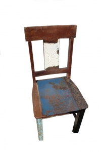 Chair, stool, seating furniture
