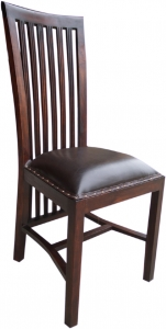 st hle sessel und hocker seite 5 guru shop sch nes. Black Bedroom Furniture Sets. Home Design Ideas