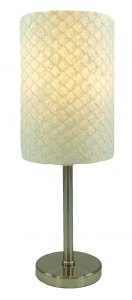 Table lamp Kokopelli Hachi Lamp H1371