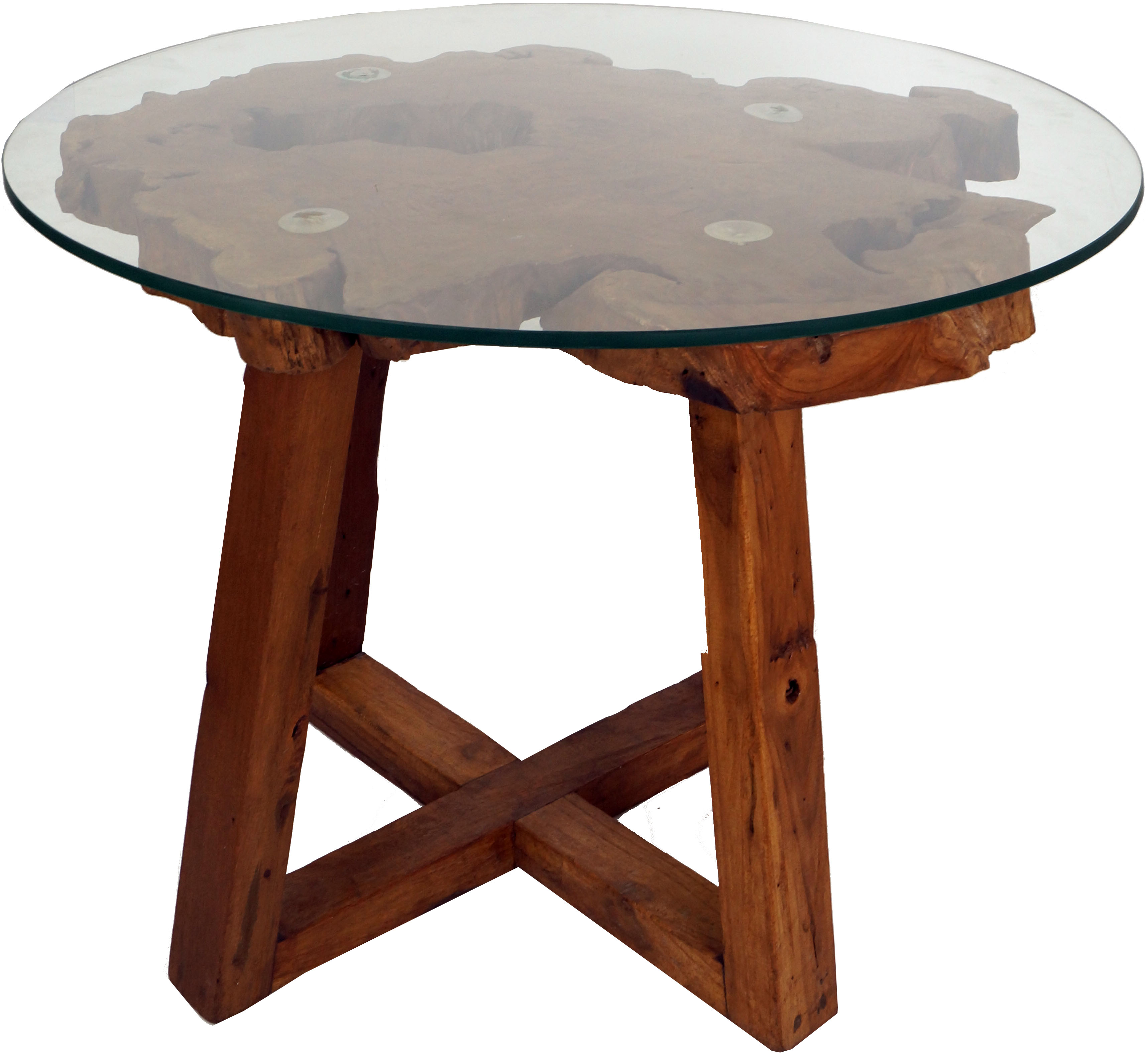 - Table, Dining Table, Coffee Table, Side Table, Coffee Table With