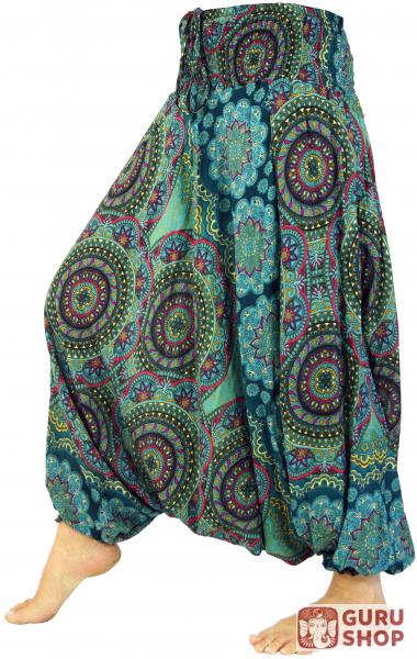 new products 9637d bff05 Afghani Hose, Overall, Jumpsuit, Haremshose, Pluderhose ...