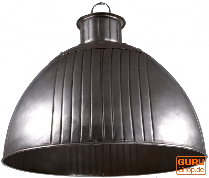 deckenleuchte deckenlampe mundra industrial style 35x42x42 cm 42 cm. Black Bedroom Furniture Sets. Home Design Ideas