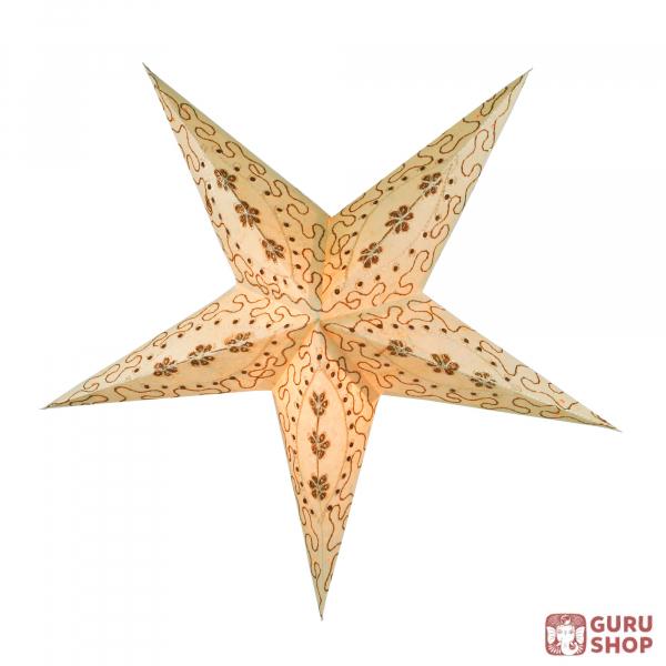 starlight vega patch