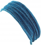 Magic Hairband, Dread Wrap, Schlauchschal, Stirnband - Haarband t..