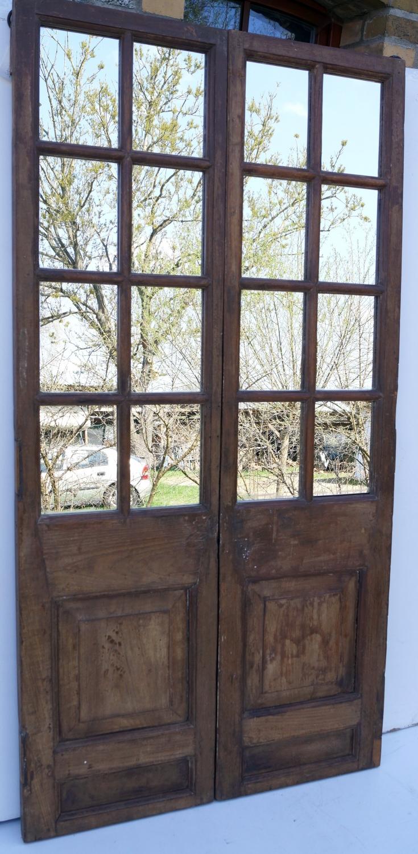 Alte spiegelt r wandspiegel wanddekoration paravent - Fenster paravent ...