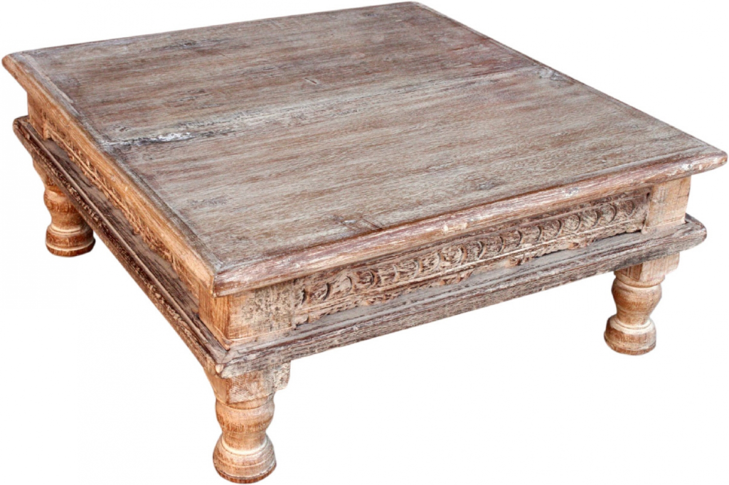 - Small Table, Flower Bench, Coffee Table, Side Table, Coffee Table