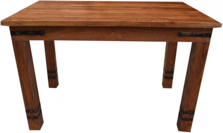 kleiner heller k chentisch r509 78x120x80 cm. Black Bedroom Furniture Sets. Home Design Ideas