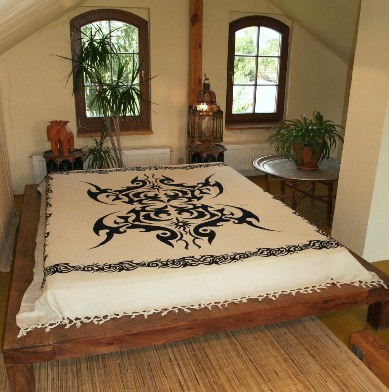 wandbehang wandtuch mandala tagesdecke keltisch. Black Bedroom Furniture Sets. Home Design Ideas